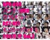 NPV-030 パンチラDVDウラレビュー ACT-NET モンローパンチラ245連発 Vol.3