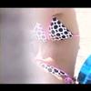 【覗き動画】Beach Voyeur/海岸窃視者 vol.3