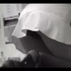 パンチラ!【覗き動画】カメラが覗いたスカートの中!・・・vol.3