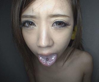 【個撮◆キモ男】サクライサナ(サポJK)③若ギャルと巨大豚の性欲玩具SEX