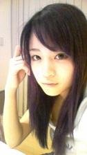 現役女子○生 JK ボーダー下着が可愛いAカップちっぱいスレンダー少女