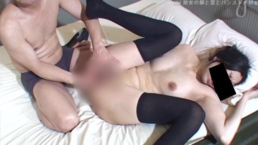 32歳 樹里 高身長のエロ女 No.2
