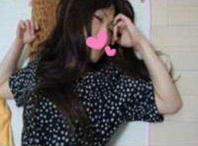 【現役JD1年】じゅりちゃん☆新歓コンパの3次会後、酔い潰してレ●プ!