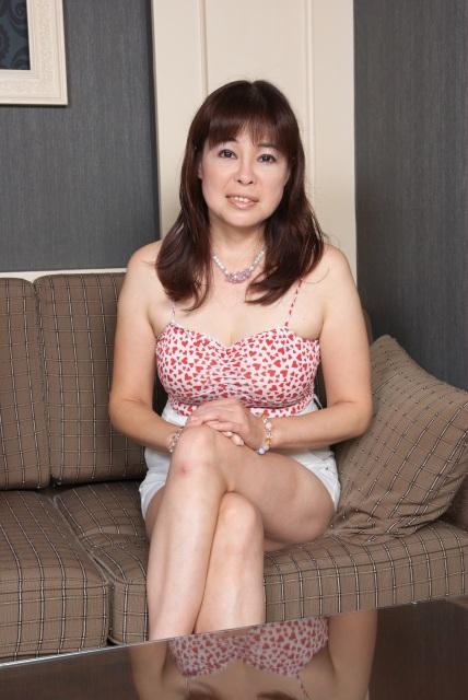 エロ熟女 水沢紀子 Gcolle - 風間 - モデル水沢紀子デジタル写真本編
