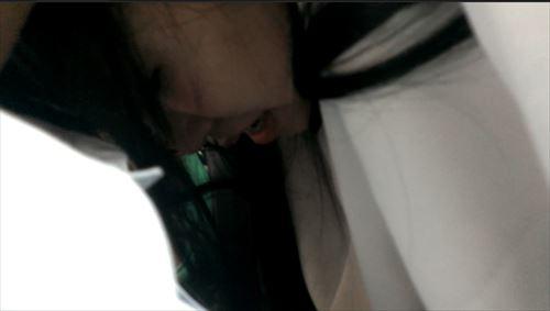 本物の痴○現場へ潜入 -伝説の大阪編- Scene01