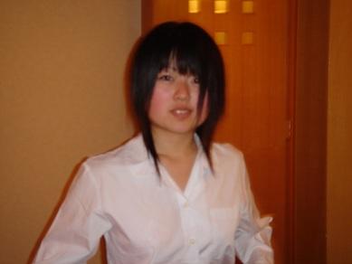 【素人撮影】割り切り募集で出会った女、その壱・・・女子高生かずは18歳