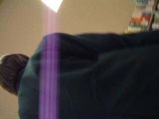 【動画】書店で学生を逆さ撮り可愛いパンチュ rere 3作品セット販売 04 12 13