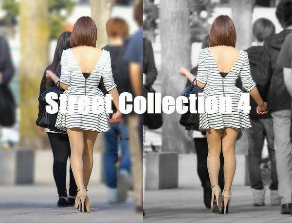 Street Collection4