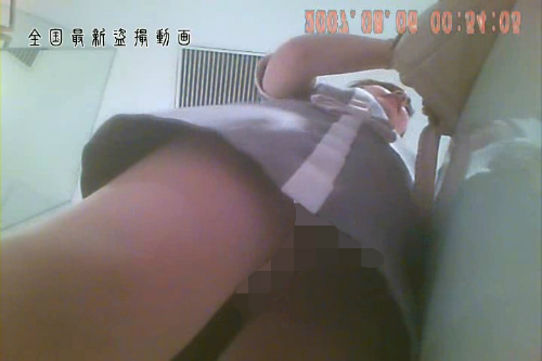 White panties immediate erection in plain view [to take] upside