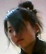 ロリ女の子を逆さ撮り休日に私服姿で友達とお買い物【動画】05