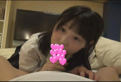 【個撮】超純情ほぼ処女ともちゃん!ホテルでびちょびちょ大洪水映像(3)