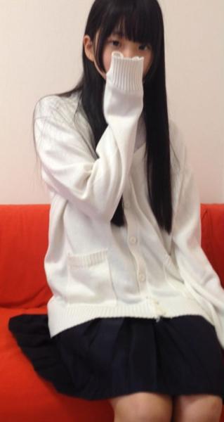 ■【流出3】北関東在住の無職、一番人気だったちっぱい娘【JC】■無料サンプル有り