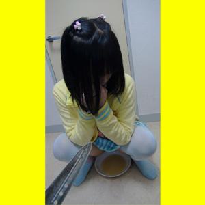【B1~9 SET】監禁 計45分 (顔出)