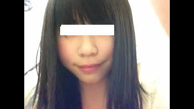JC3 ア○ル見せみおちゃん+別Ver動画追加版