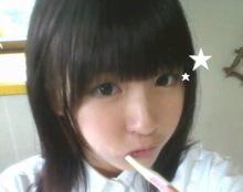 かわいい声の女の子とスカイプえっち☆その8