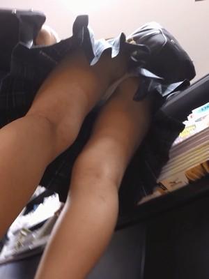 【HD】靴カメ君が行くPart158【逆さ・白Pメイン編】