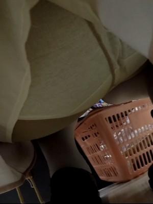 【フルHD】靴カメ君が行くPart331【オムニバス手撮りあり編】