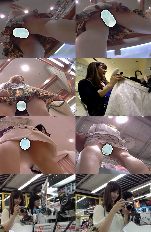 497491_set.mp4 Download