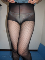 Patterned Tights Married Woman Pantyhose Fetish Tights Fetish