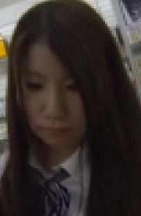 【逆さHERO】アルティメットシリーズXVII 究極!!歴代最高!?お嬢様美人j○の全て!!