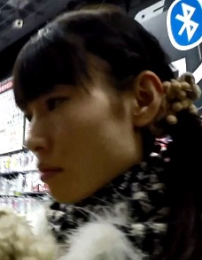 アダルト動画『ムチムチの痴女と濃厚SMプレイを堪能する』
