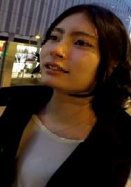 【逆さHERO】!!新作FHD!!美人清楚な乙女心!しかし中身は割れ目の陰りがあるエロパンティ(*´Д`)