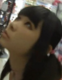 【逆さHERO】凄まじいバースト!!アルティメットシリーズ� ロリx2超可愛いツインテール年齢○6,○7?