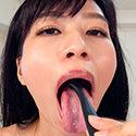 ベロチュー,唾フェチ,顔舐め,唾液,口内,フェラ,口,ベロフェチ,舌フェチ,鼻舐め,歯,舌,臭い,ツバ,体液,唾,息, Download