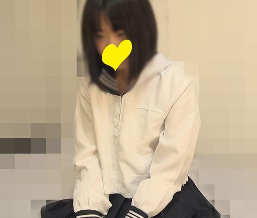 【高画質】睡眠薬×塾の教え子★じぇいC★黒髪超美なコを寝込みハメ撮り