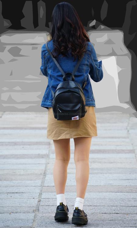 ミニスカ,スカート,ふくらみ,ソックス,ストッキング,ブーツ,生脚,美尻,ヒール,ヒップ,ギャル,デニミニ,お姉,胸, Download