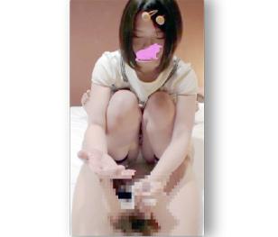 少女【5】set【小】 強制奉仕(本編 顔出し)