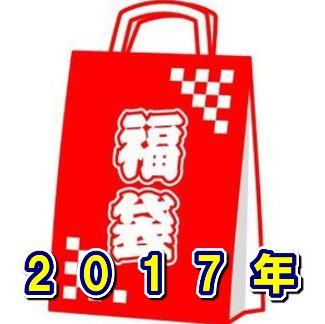 『漢など』【福袋】生撮りセット販売2017年版『アフィ500円還元』