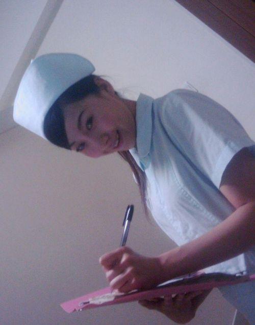 ★看護婦★ナースなお仕事3