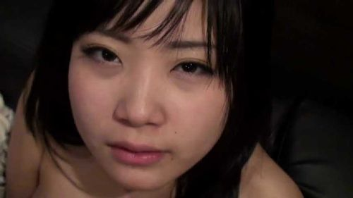 【マジ天使】石原さとみ似!?清純女子大生と生セックス Part3