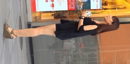 ミニスカ,キャンギャル,パンチラ,女子大生,Tバック,美女,金髪,お姉さん,OL,RQ,逆さ,コンパニオン, Download