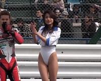 レースクイーン2