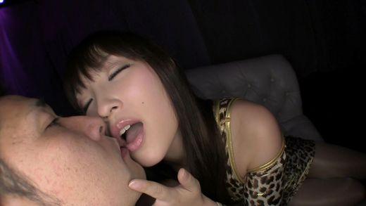 フェラ,パンスト,ボディコン,セックス,美乳, Download