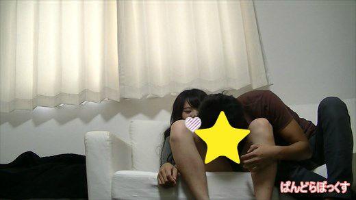【ナンパしてたら、ヤレちゃった】ーー新〇の介護士20歳ーー前編