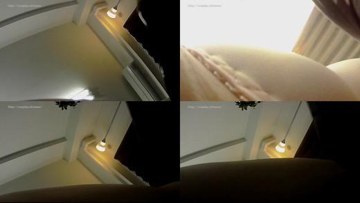 女王様,アクションカメラ,美人,顔面騎乗,ウェアラブルカメラ,個人撮影,素人,胸,おっぱい,股間,臭い,美女,M男,SM,オリジナル,フェチ, Download
