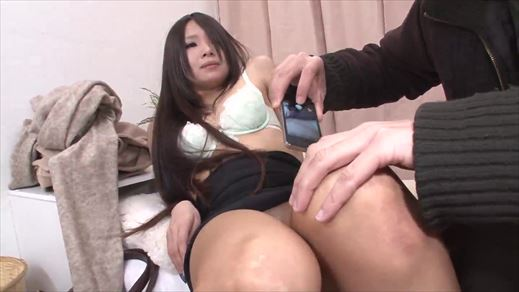 PRIVATE SEX File.112