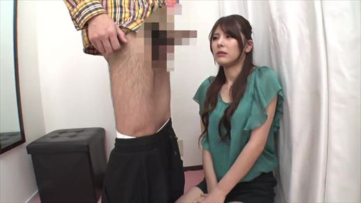 PRIVATE SEX File.225