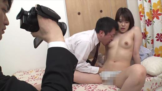 PRIVATE SEX File.187