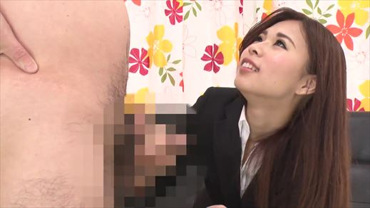 PRIVATE SEX File.176