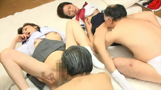 PRIVATE SEX File.256