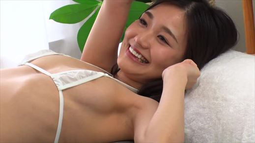PRIVATE SEX File.268