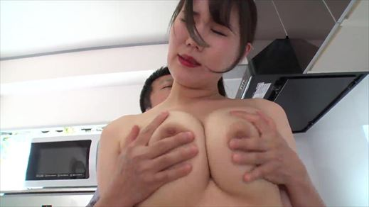 PRIVATE SEX File.259