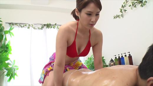 PRIVATE SEX File.213