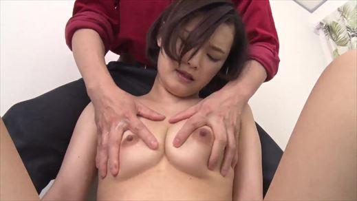 PRIVATE SEX File.157