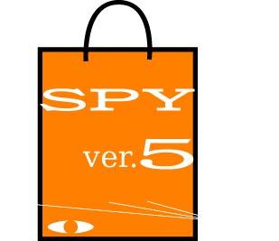 100均で作れる!!「スパイ紙袋for iphone5/5s」の作成キット&マニュアル(スパイ紙袋バージョン5編)