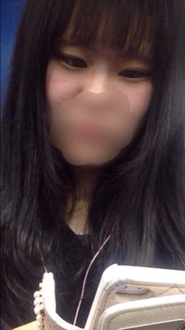 girl☆274-2